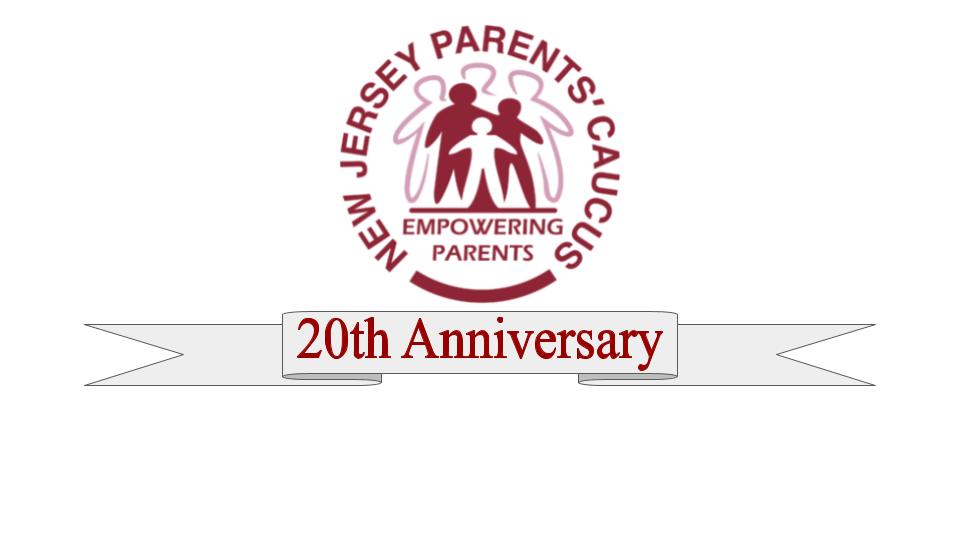New Jersey Parents' Caucus
